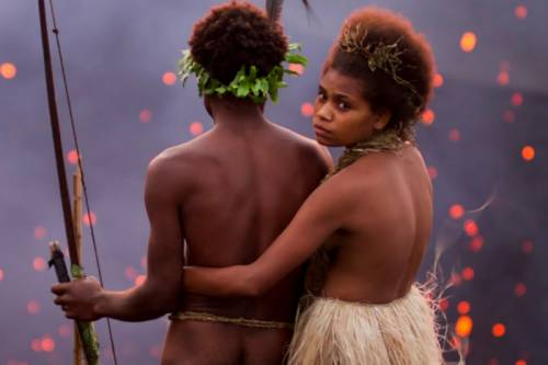 Read more about Tanna