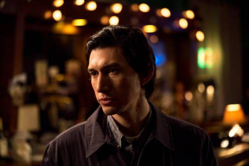 Read more about Paterson
