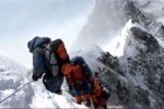 Sherpas, the True Heroes of Everest